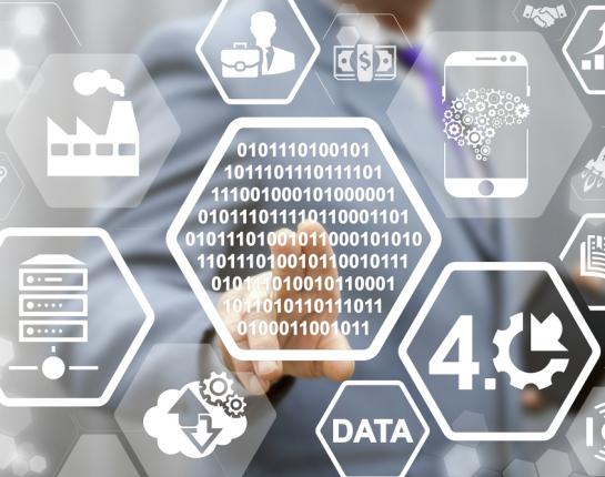 Bachelier de spécialisation en Business Data Analysis