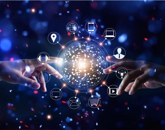 Bachelier en e-business