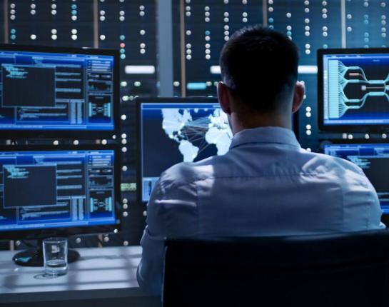 Formation courte en Cybersécurité