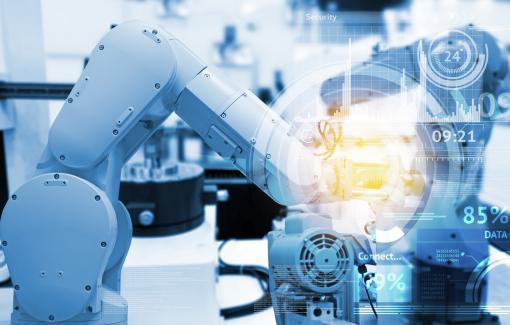 Tout savoir sur nos bac en Automatisation et Électromécanique