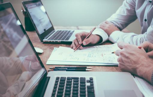 Cours du Soir : La formation en Assurances et Gestion du Risque (RISK MANAGEMENT) reconnue par les professionnels du secteur !