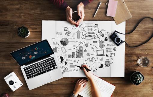 L'EPHEC lance en septembre un nouveau bachelier de spécialisation en Business Data Analysis