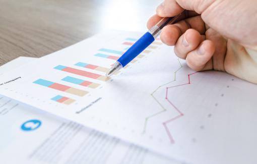 Les enjeux de la rédaction d'un plan financier
