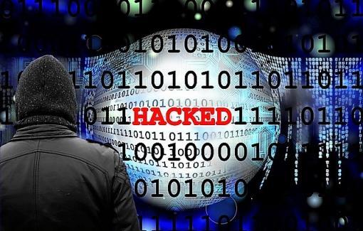 Cours du soir : Un réel engouement pour notre nouvelle formation en cybersécurité