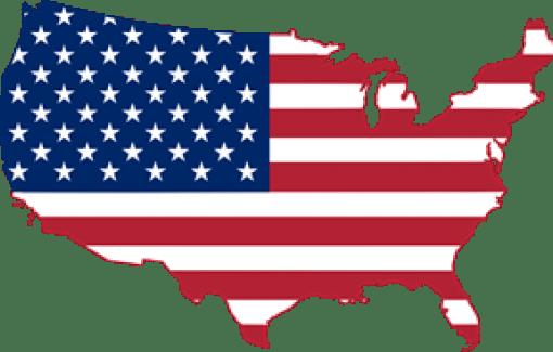 Des projets à l'export ? Le marché est-américain vous semble intéressant ?