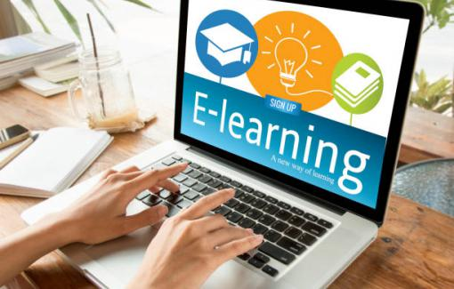Formation courte en marketing en e-learning