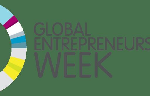 Global Entrepreneurship Week : première semaine internationale en ligne pour nos étudiants