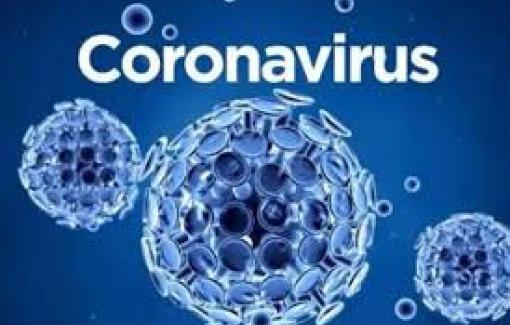 Coronavirus – Mesures officielles mises en place à l'EPHEC