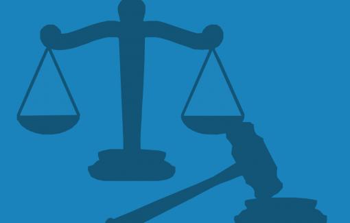 Le SPF Finances recrute massivement des bacheliers en Droit