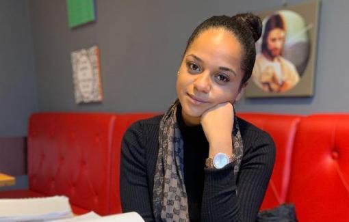 Jessica Zekpa, étudiante-entrepreneure, à la tête du Cauri Bar