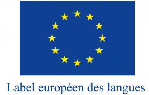 Le Label européen des langues 2021 décerné à la Haute Ecole