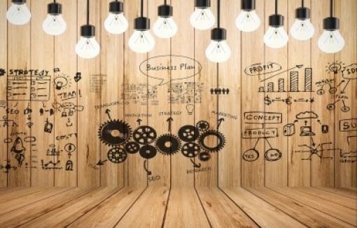 Comment une entreprise peut-elle rebondir en période de confinement ?