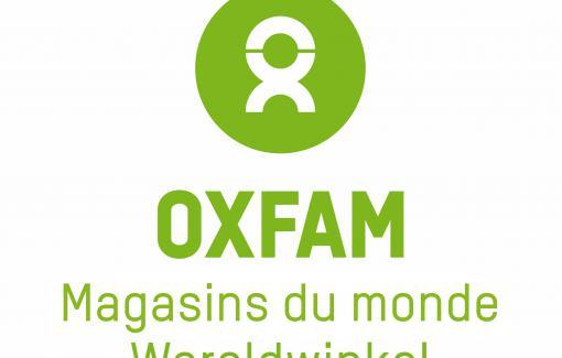 Le challenge de l'année pour nos étudiants en marketing bloc 2 en collaboration avec OXFAM