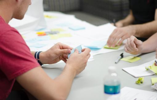 L'EPHEC, plus que jamais école entrepreneuriale