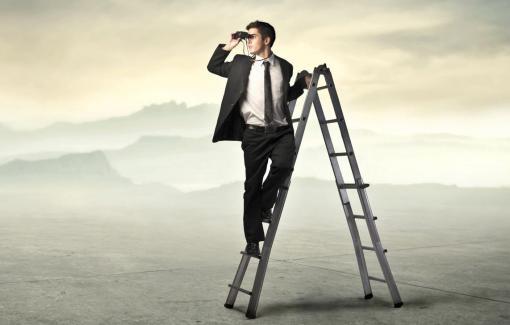 Votre entreprise est à la recherche de stagiaires ?