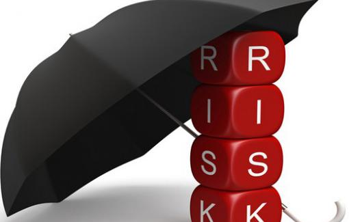 Pas d'assurances sans Risk Management !