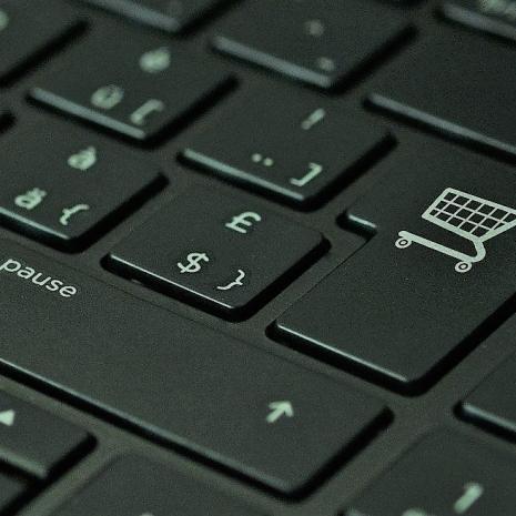 Formation courte en Analyse du comportement d'achat et Vente et Promotion en e-learning
