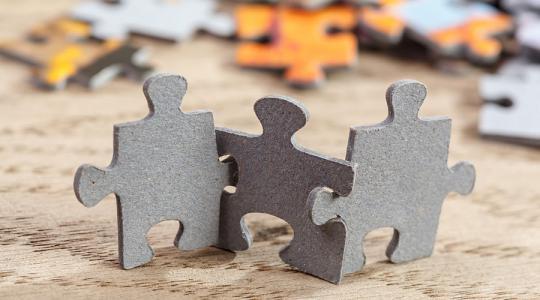 Vous avez un projet de partenariat ?