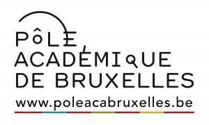 13 mars 2015 : inauguration du Pôle académique de Bruxelles