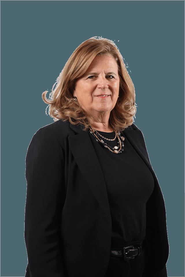 Monique Gerritsen - passionnée de communication - multilingue