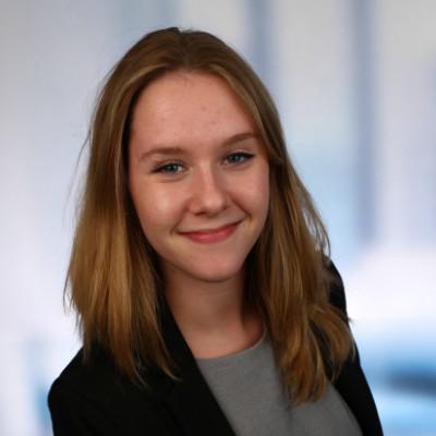 Sarah Theunissen