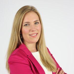 Laura Swartebroekx - Diplômée Commerce extérieur 2014