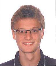 Matthieu Legrand